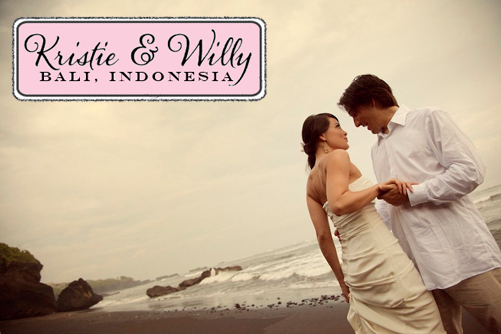 bali destination weddings
