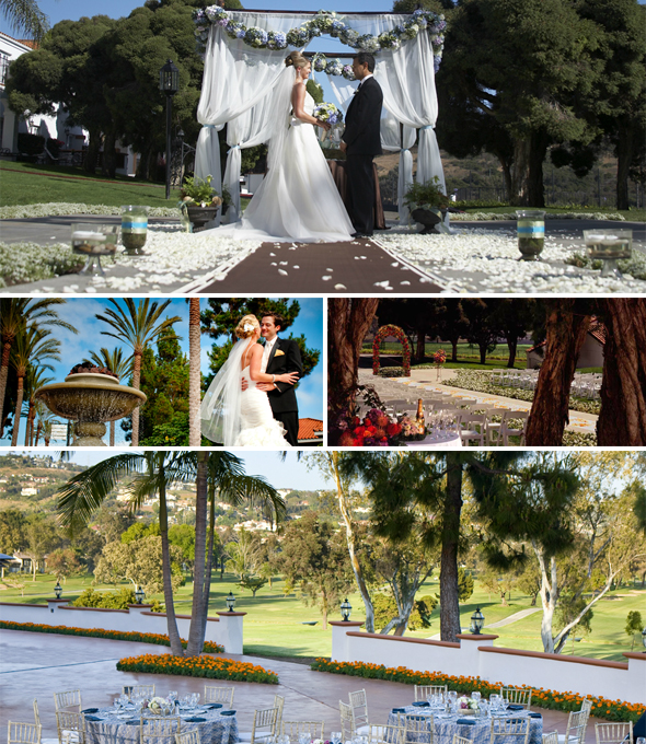 destination san diego weddings