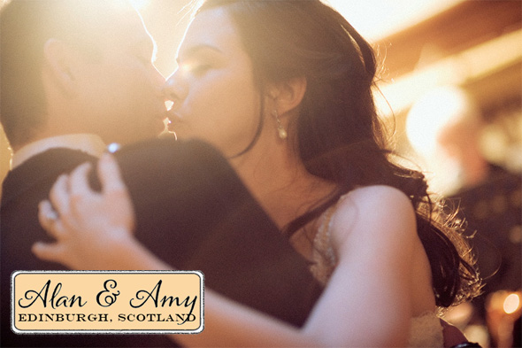 Edinburgh destination wedding Edinburgh, Scotland Destination Wedding