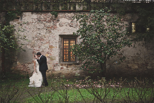 destination wedding photographer Italy Lucca, Italy Destination Wedding Photos