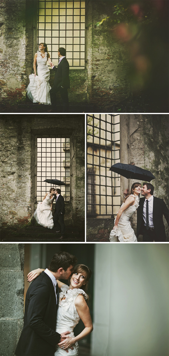 italy destination wedding Lucca, Italy Destination Wedding Photos