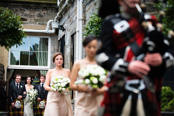 scotland destination weddings Edinburgh, Scotland Destination Wedding