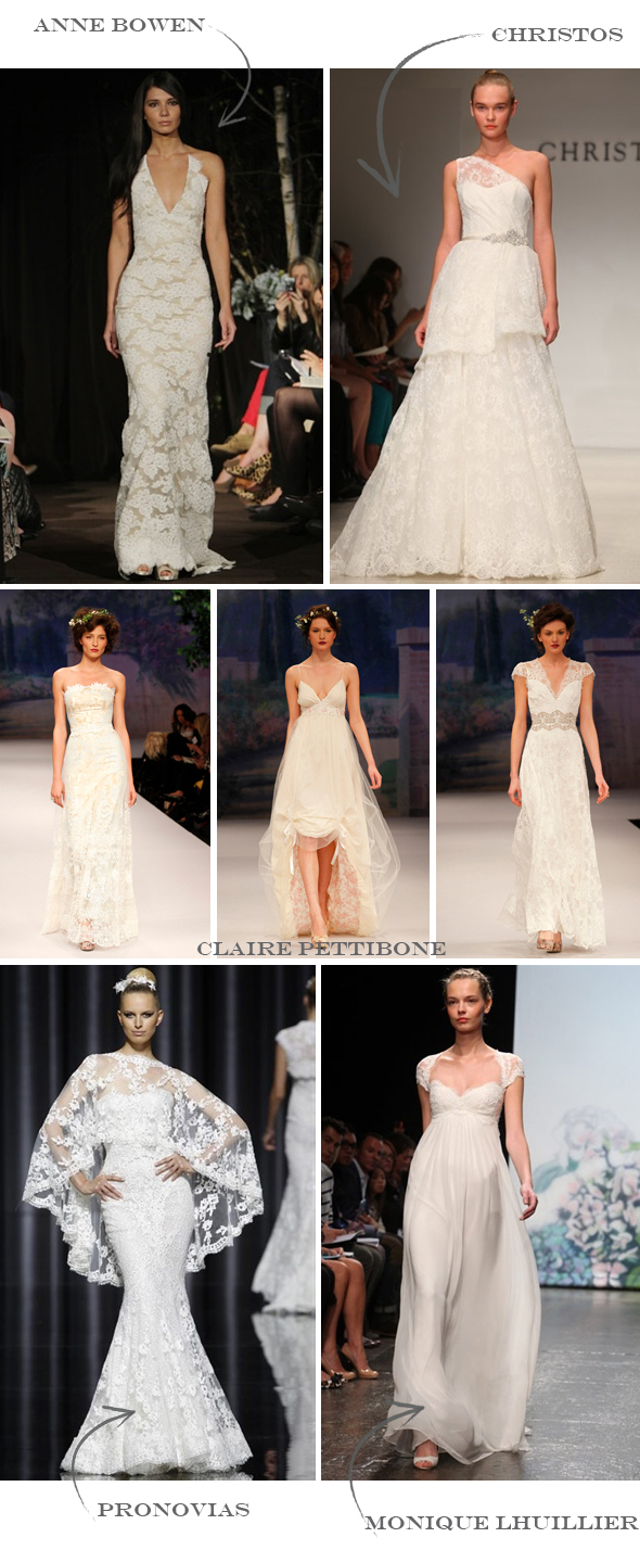 wedding dresses for destination weddings