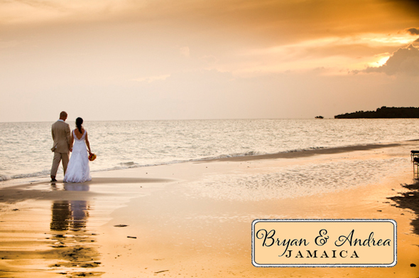 jamaica destination weddings Destination Wedding in Jamaica
