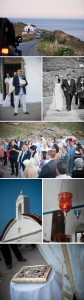 destination wedding ceremony greek isles 84x300 destination wedding ceremony greek isles
