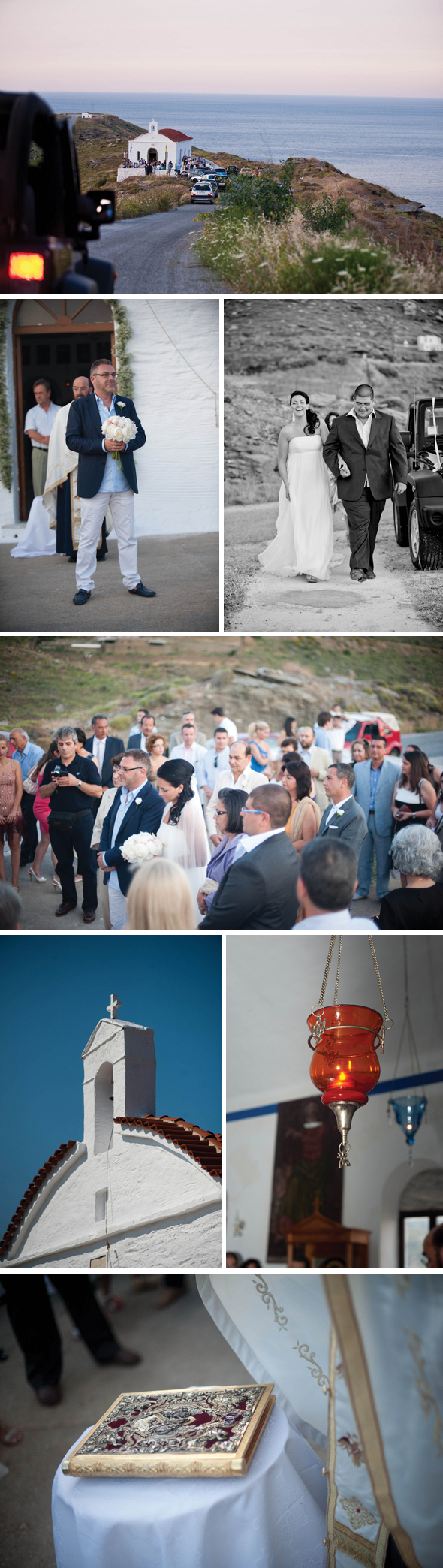 destination-wedding-ceremony-greek-isles