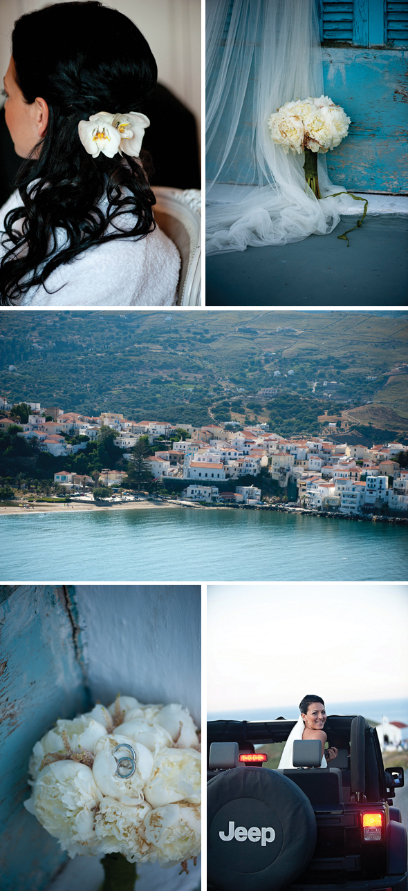 destination wedding in greece Destination Wedding in Greece