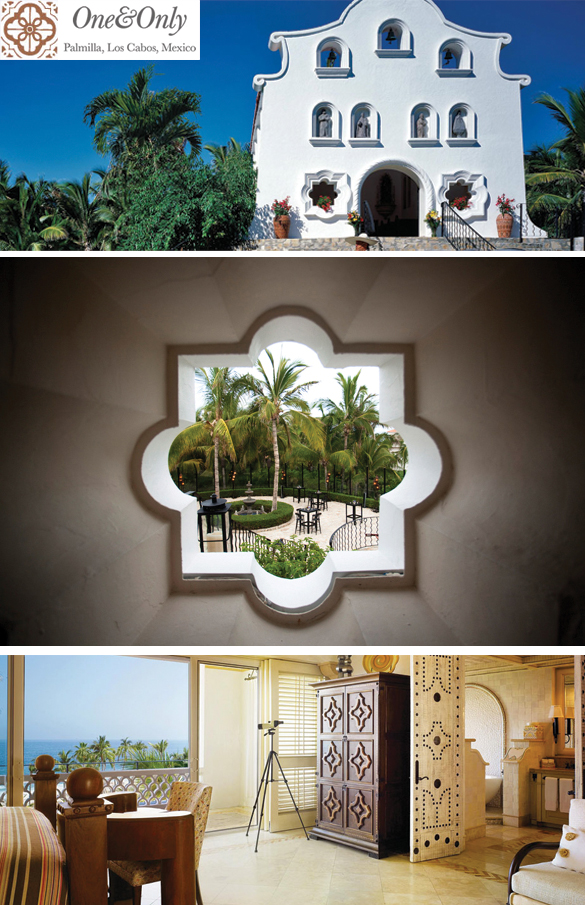 one-and-only-palmilla weddings