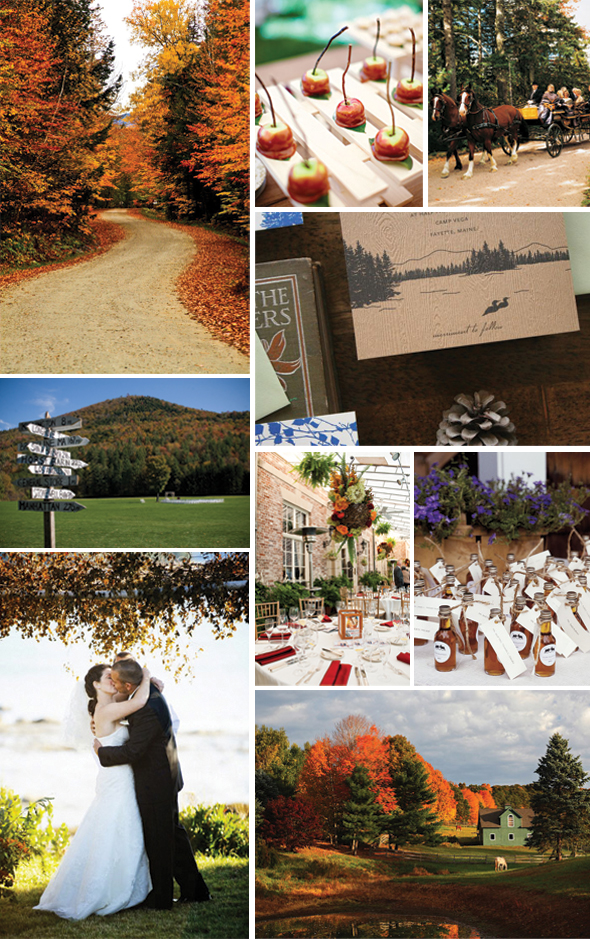 thanksgiving-destination-weddings-in-new-england