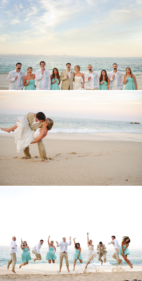 cabo destination wedding Cabo San Lucas Destination Wedding