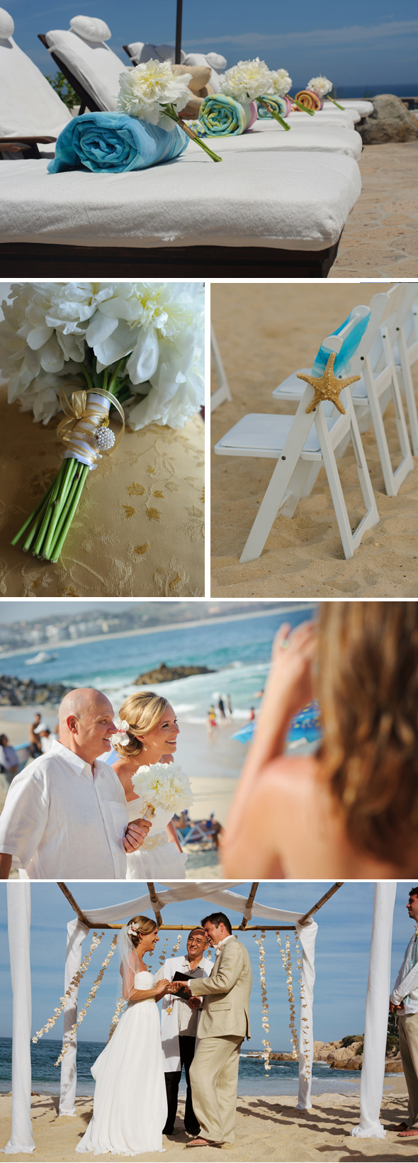 cabo weddings Cabo San Lucas Destination Wedding