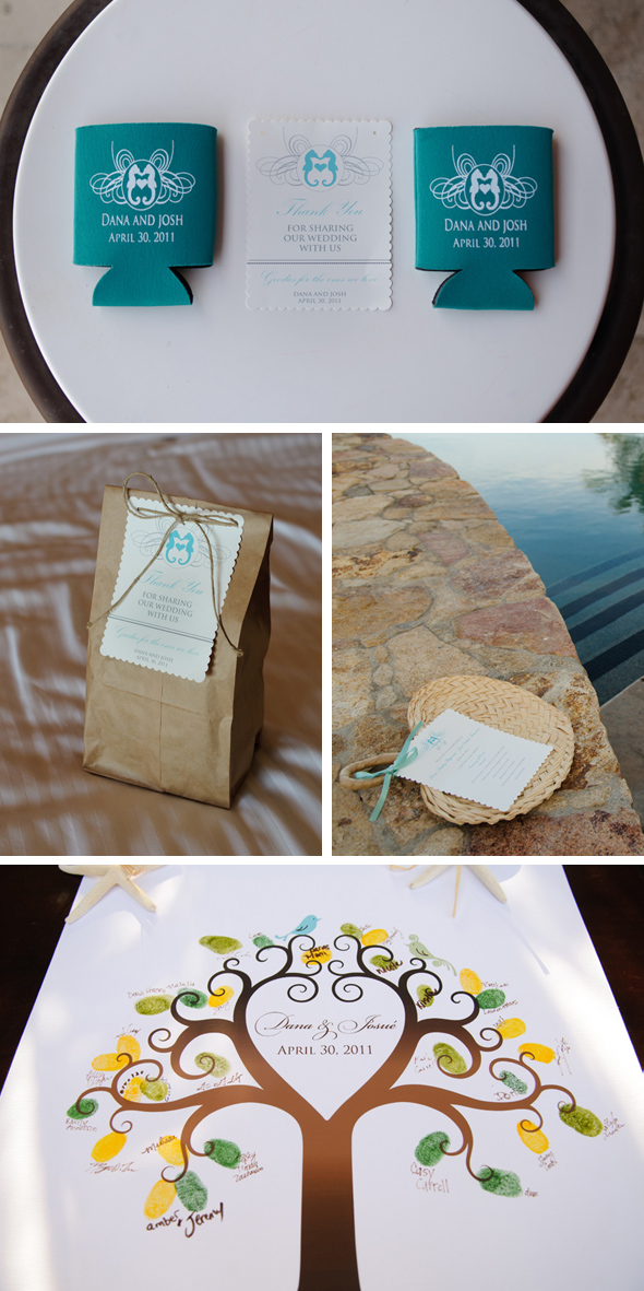 cabo san lucas destination wedding the destination