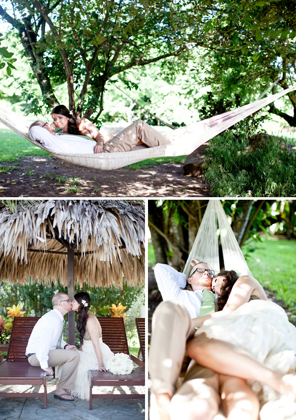 jamaica weddings Destination Wedding in Jamaica