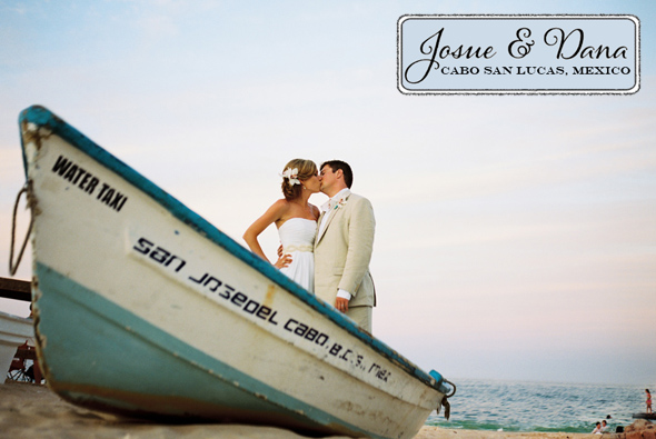 mexico destination weddings Cabo San Lucas Destination Wedding
