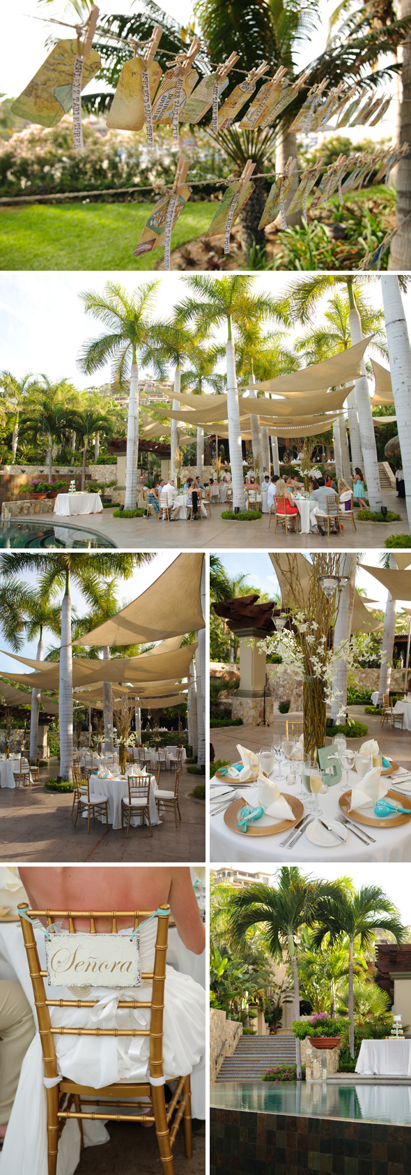 palmilla wedding