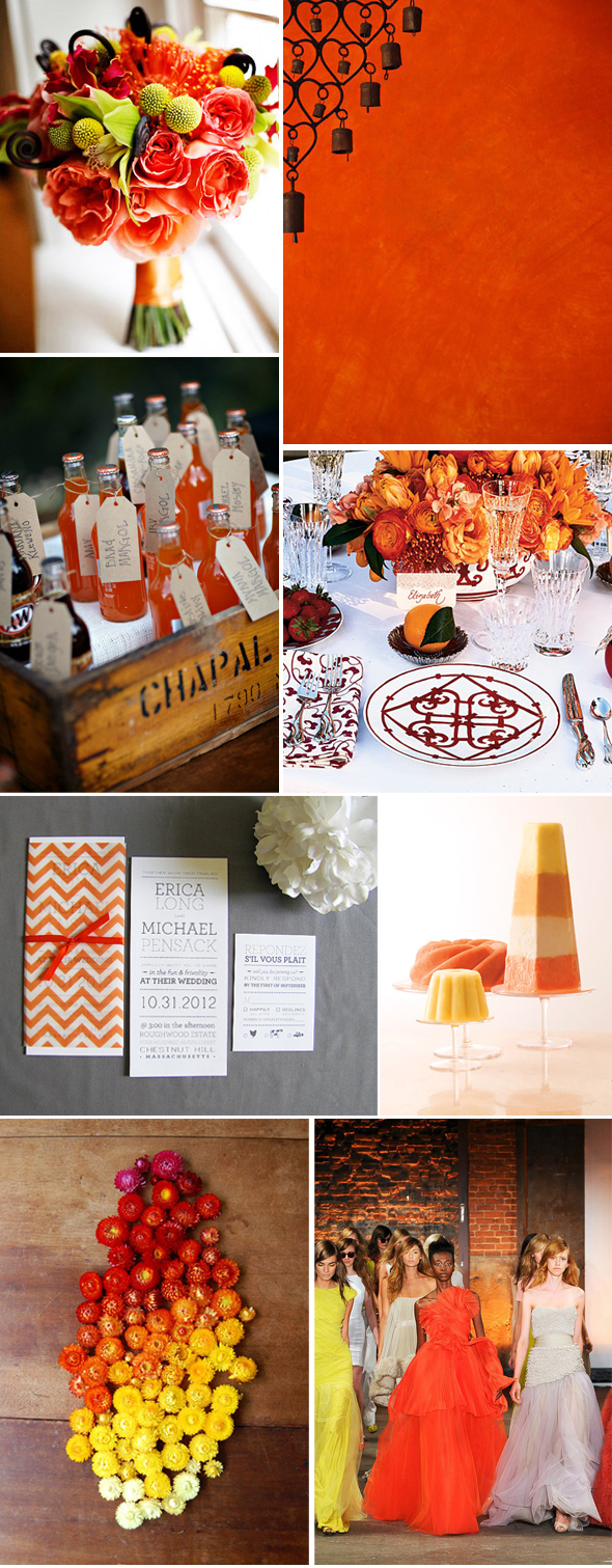 tangerine-tango-destination-weddings