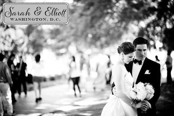 washington dc wedding Hay Adams, Washington DC Wedding