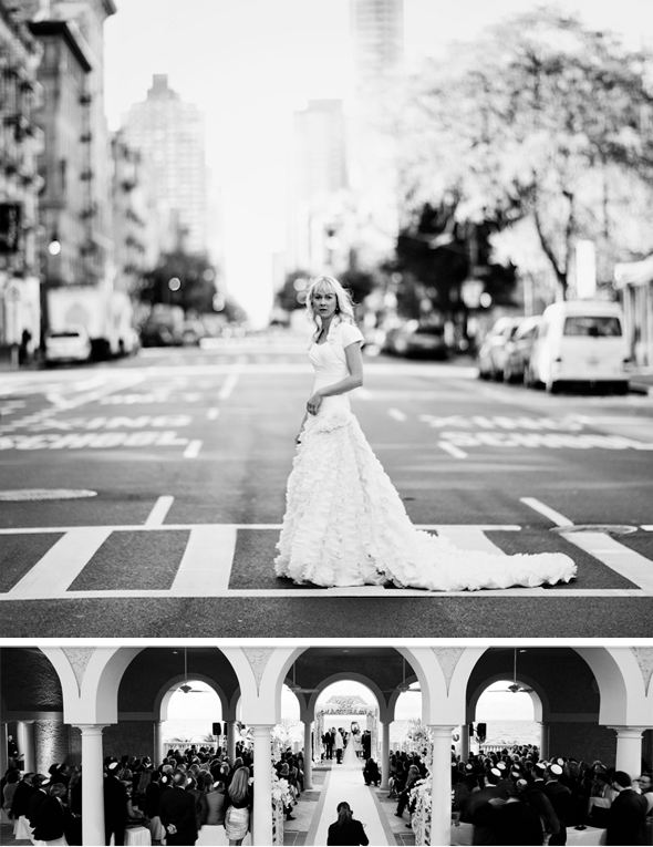 black and white wedding photos nyc Destination Wedding Photography