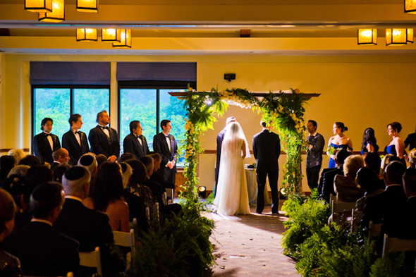9 Destination Wedding at Stowe Mountain Lodge