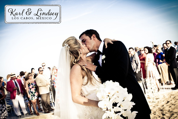 Lindsey karl mexico destination wedding Cabo Destination Wedding