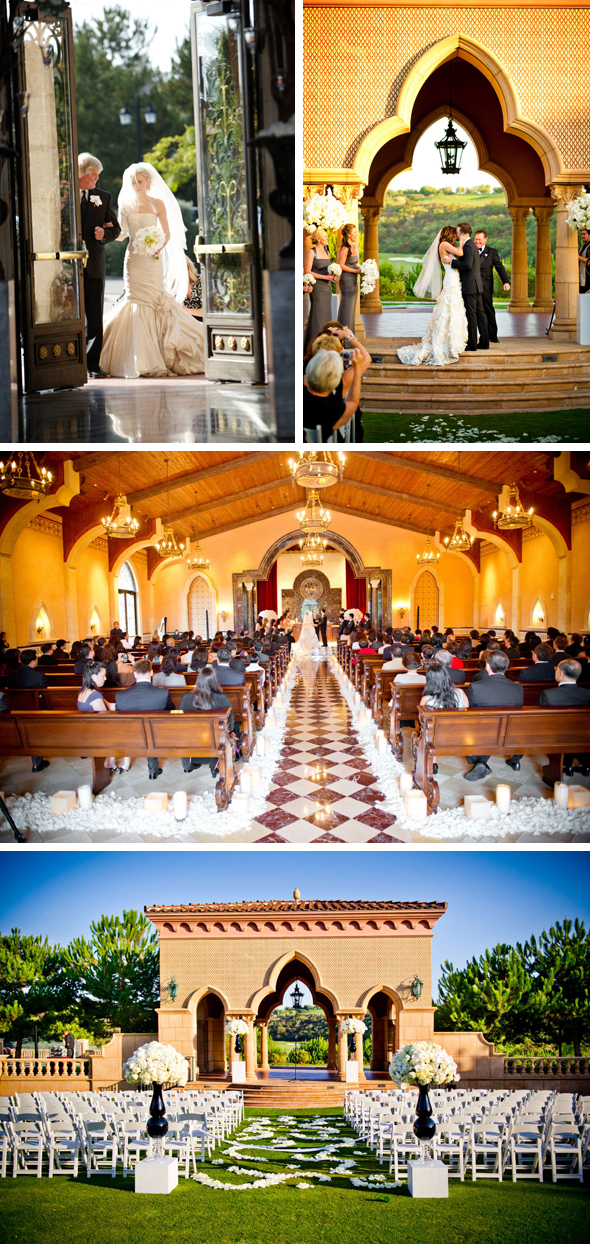 wedding chapel grand del mar