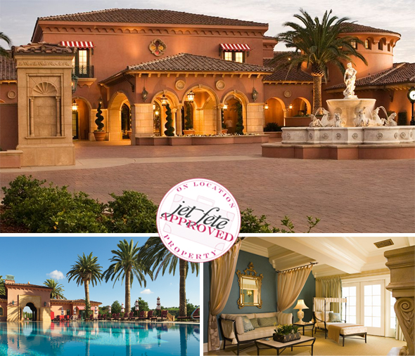 grand del mar resort destination wedding