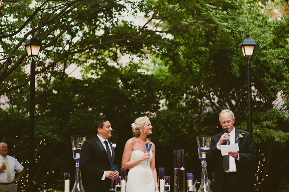 biltmore estate weddings, ashville