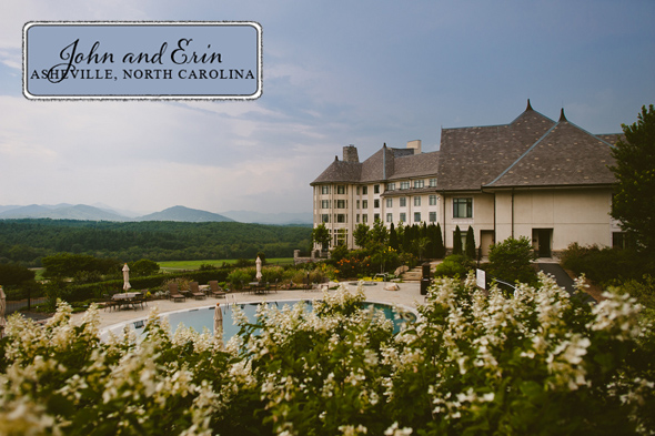 1 biltmore estate wedding asheville Destination Wedding at the Biltmore Estate, Asheville, NC