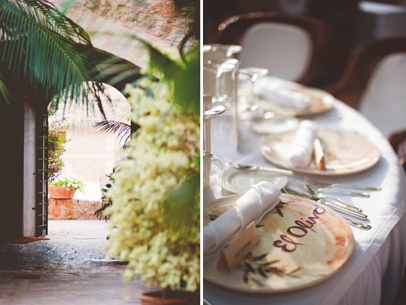 22 Mallorca wedding hotels1 Destination Wedding in Majorca, Spain