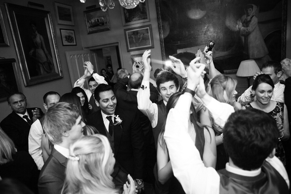 25 more than an image wedding photography Celebrity Destination Wedding in Bath, England