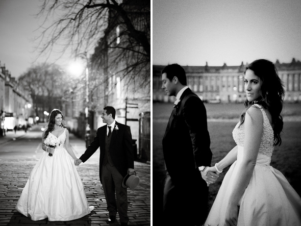 27 formal wedding tuxedos Celebrity Destination Wedding in Bath, England