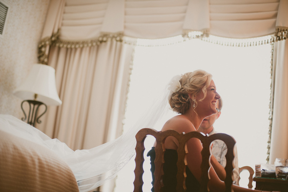 2 two ring studios photography Destination Wedding at the Biltmore Estate, Asheville, NC