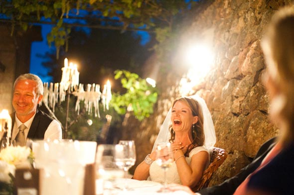 30 destination weddings in spain1 Destination Wedding in Majorca, Spain