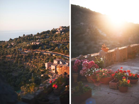 5 Mallorca Spain destination wedding1 Destination Wedding in Majorca, Spain