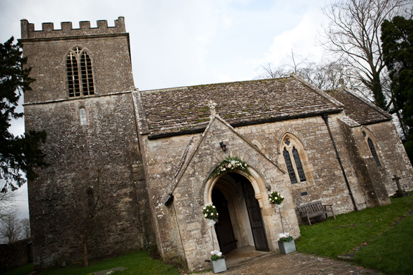 5 wedding church in bath england Celebrity Destination Wedding in Bath, England