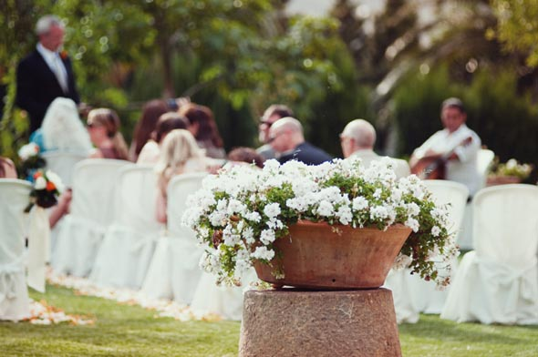 8 Mallorca destination wedding location1 Destination Wedding in Majorca, Spain
