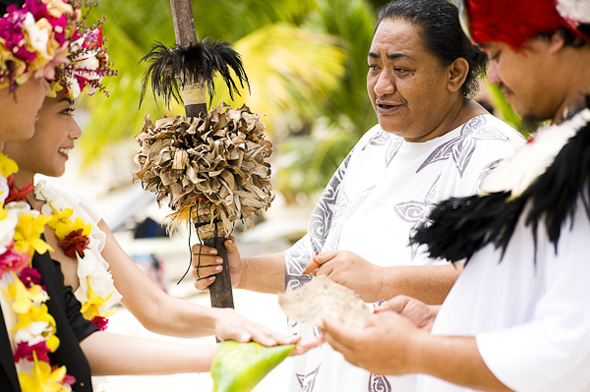 destination weddings moorea