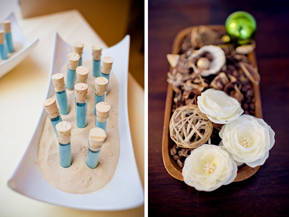 Destination wedding in the dominican republic wedding favors destination wedding junglespirit Image collections
