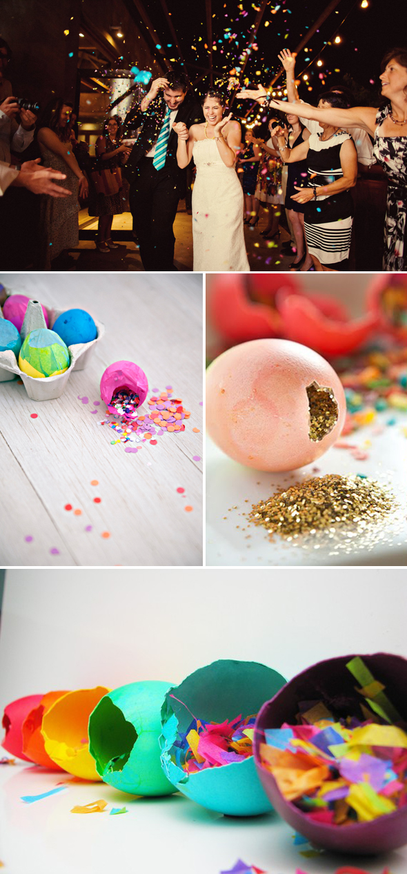 cascarones-confetti-eggs-mexican-tradition