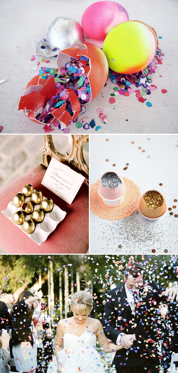 cascarones-confetti-eggs-weddings