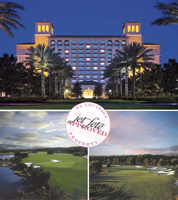 ritz carlton orlando weddings Weddings at The Ritz Carlton Orlando, Grande Lakes