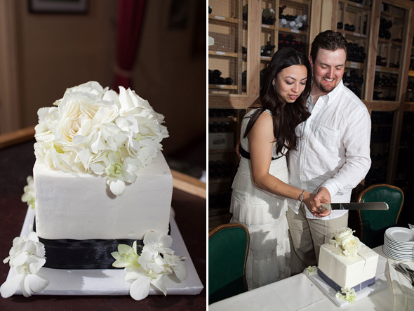 santa-ynez-destination-elopement-cake-cutting