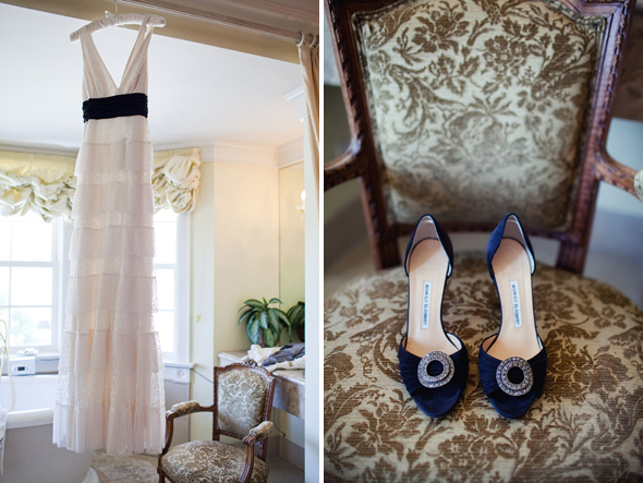 santa-ynez-inn-destination-elopement