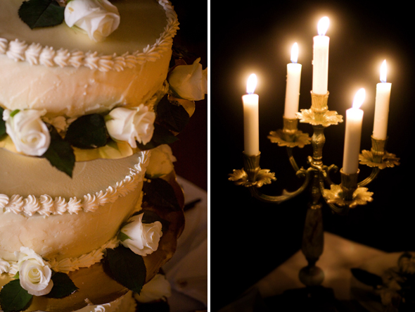 25 white wedding cakes Destination Wedding in Sweden