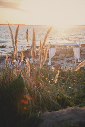 beach destination wedding Destination Wedding in Uruguay, South America