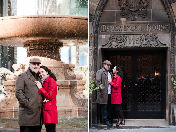becca dilly photo NYC Destination Proposal