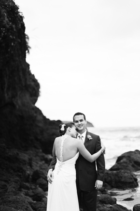 costa rica destination wedding Costa Rica Destination Wedding