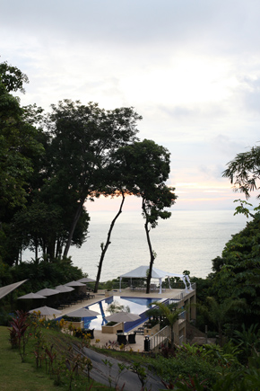 costa rica wedding venues Costa Rica Destination Wedding