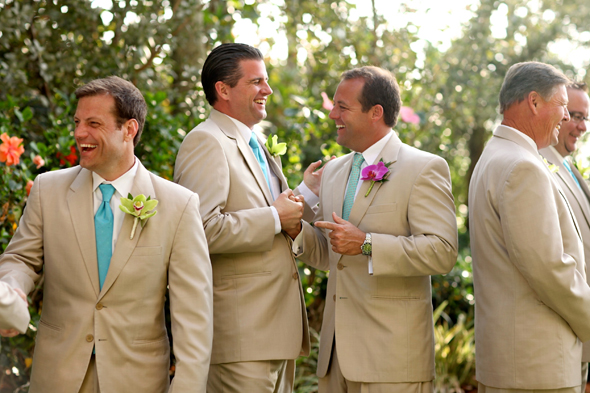 destination wedding grooms suit Destination Wedding in Naples, Florida