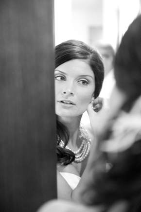 destination wedding hair and makeup Destination Wedding Punta Cana, Dominican Republic